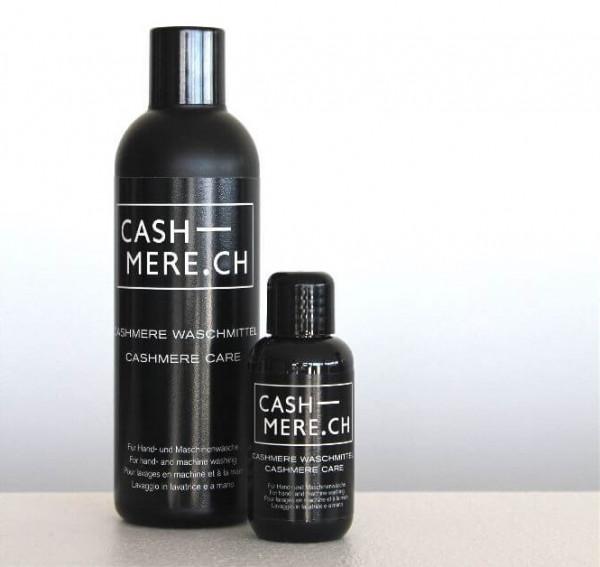 shampoo_blog