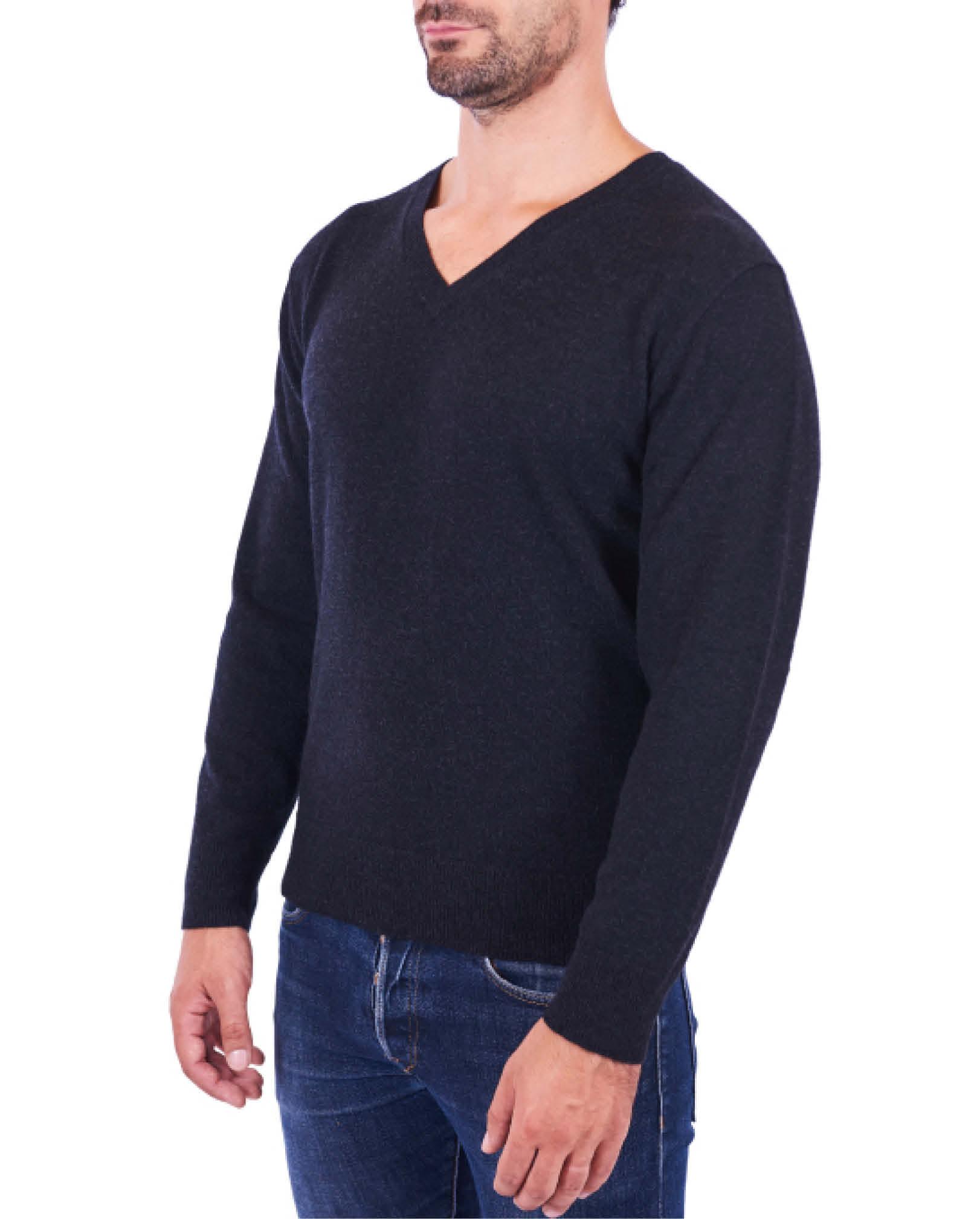 Herren Pullover Große Größen